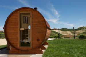 canale_sauna_botte_01