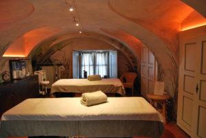castello_guarene_massaggi