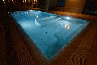 guarene_piscina_02