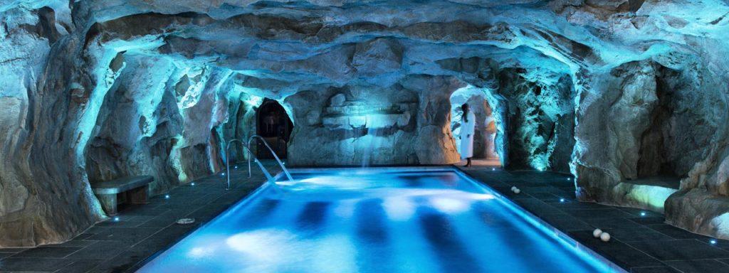 piscina_guarene_01